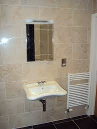 blue and beige bathroom ideas blue and beige bathroom ideas portrait shape four wall mirrors
