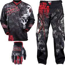 bike riding gear dirt bike riding gear for men riding bike
