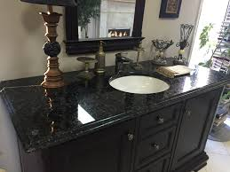 bathroom design fabulous kitchen countertops tile countertops