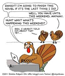 to fellow canucks happy canadian thanksgiving weekend inkygirl