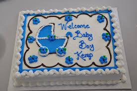 costco baby shower cakes and cupcakes amicusenergy com