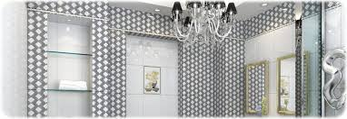 best tile best tile for bathroom and shower style and practicality