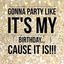 Happy Birthday To Me Meme - happy birthday to meee us miss 246 turnup okay either meet me at