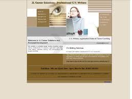 reviews of resume writing services cv writing services in uk best cv writing services in uk