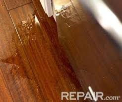 Dishwasher Leaks Water 40 Best Appliance Troubleshooting Images On Pinterest Appliance
