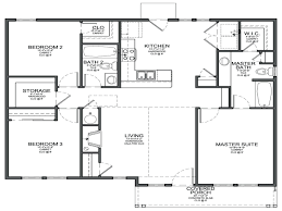 house layout designer foroffice floor plan design freeware for house laferida