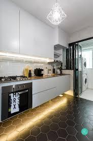 ikea kitchen cabinet price singapore im nettyy s ikea worthy bto is our scandi home qanvast
