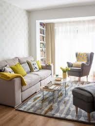 small livingroom decor 55 small living room ideas veneer and room