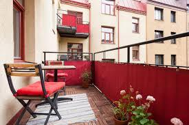 apartments for sale in gothenburg sweden excellent eriksberg top