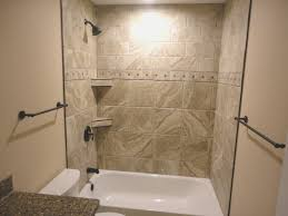 bathroom creative what is the best tile for bathrooms nice home