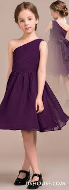 junior bridesmaid dresses nordstrom junior bridesmaid dresses inspiration and juniors dresses ideas
