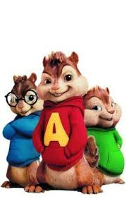 alvin chipmunks chipwrecked rotten tomatoes favorite
