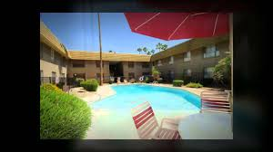 agave apartments tempe apartments for rent youtube