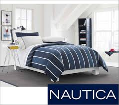 nautical themed bedding sets home design ideas