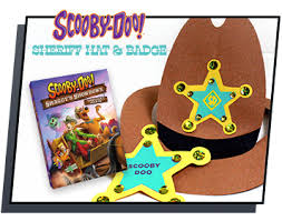 scooby doo match game