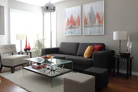 small living small living room and dining room design ideas small living room