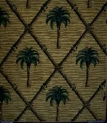 Tree Rugs Carpet U0026 Custom Area Rugs Carpet Barn U0026 More