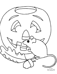 acorn coloring pages getcoloringpages