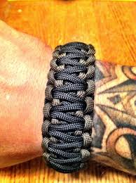 woven weave paracord bracelet images 87 best paracord weaves images paracord ideas jpg