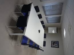 bureau virtuel aix marseille i prof lille bureau virtuel 60 images urca bureau virtuel reims