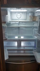 Stainless Steel Kitchen Appliance Package Deals - decorating nice design of hhgregg appliance packages for charming