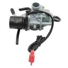 high quality manual carburetor buy cheap manual carburetor lots