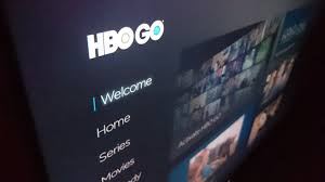hbo go android update comcast customers are not invited hbo go for android tv
