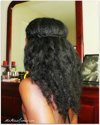 hair styles for air drying efficient air drying for natural hair curlynikki natural hair care