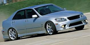 lexus is300 l tuned 2001 is300 l tuned lsportline kit pearl white and cheap ac cold