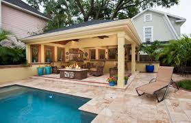 tampa pool builders u2013 1 rated pool contractor in tampa fl