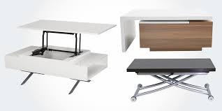 expanding coffee table bwexeterinn com