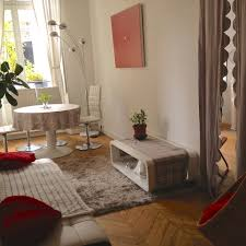 chambre a louer bordeaux le plus beau chambre hote bordeaux morganandassociatesrealty