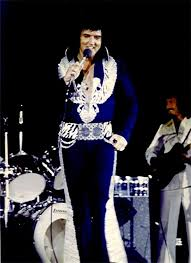 elvis jumpsuit 42 best 1975 june 4th elvis live in houston in june images on