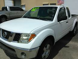 nissan urvan for sale jamaica car sale