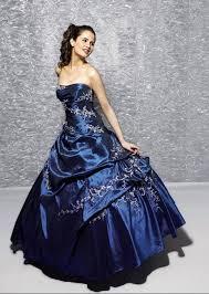 dark blue wedding dresses u2013 reviewweddingdresses net
