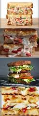 1048 best images about foodie on pinterest kitchen recipes and