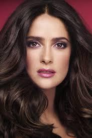 dark haired women best 25 dark haired actresses ideas on pinterest brown hair