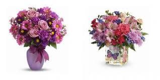 send flowers online order the best flowers online from petals things florist s best