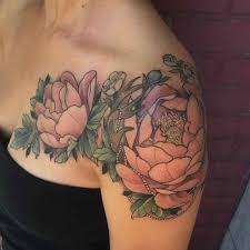 big chest tattoos best ideas gallery