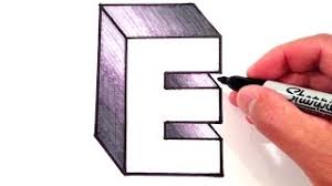 download video how to draw the letter t in 3d mp3 mp4 20 20