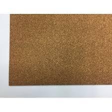 pannelli per isolamento termico soffitto pannello isolante in sughero supercompresso 100 x 50 cm vendita
