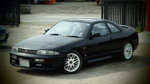 nissan skyline type m search jdm expo best exporter of jdm skyline gtr to usa