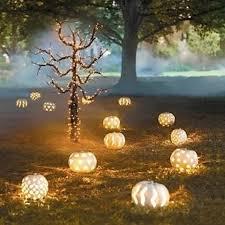 Outdoor Halloween Decorations Diy Halloween Pathway Lights Halloween Birthday Garage Halloween