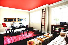 Best Color For Dining Room by Living Room Colors Ideas Color Fresh Interior Design And Modern