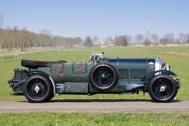 bentley green bentley 6 5 litre blower special 1939 welcome to classicargarage
