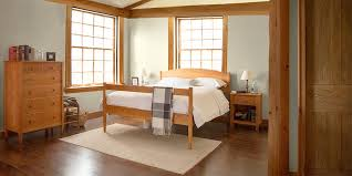 popular american made solid wood bedroom furniture bedroom furniture
