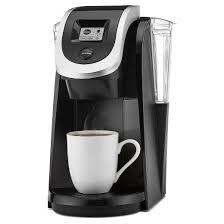 best keurig coffeemaker deals black friday keurig k200 single serve k cup pod coffee maker target