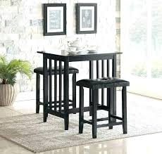 bar style table and chairs bar height pub table sets englishgentleman me