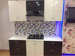 photos of kitchen interior stylo kitchen interior designing swaroop nagar modular