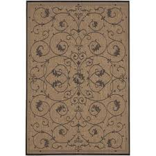 Shining Rug Pattern Outdoor Rugs